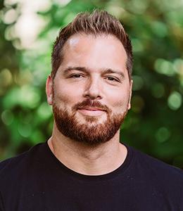 Markus Hense (Vertretung)