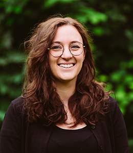 Melissa Schmidt