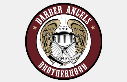 Barber Angels tun Gutes im B2
