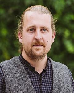 Matthias Erlmann