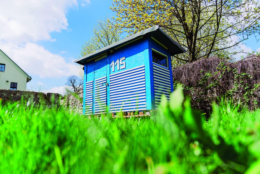 Kim-Paderborn-Little-Homes