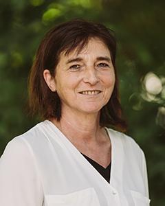 Saskia Maas