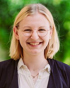 Danielle Siemen