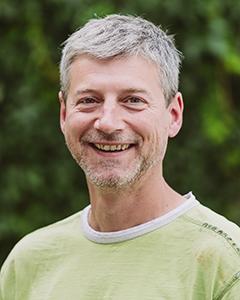 Dirk Wildenberg