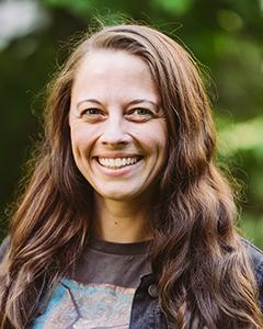 Stefanie Pröhl-Jürgensmeier